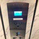 2100_steeles_elevator_gallery_1-min