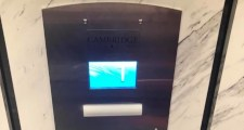 2100 steeles avenue elevator gallery thumbnail