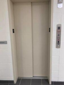 elevator-exterior-doors
