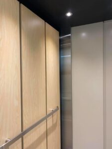 elevator-interior-oakville-2
