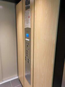 elevator-interior-oakville