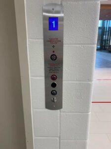 hall-elevator-station-standard