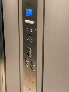 lockwood-elevator-interior-cop