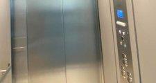 lockwood elevator thumb