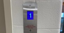 st nicholas elevator thumbnail